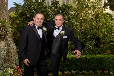 3453_d810a_Shannon_and_Sean_Swedenborgian_Church_Italian_Athletic_Club_San_Francisco_Wedding_Photography