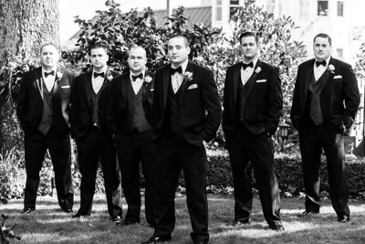 6883_d800b_Shannon_and_Sean_Swedenborgian_Church_Italian_Athletic_Club_San_Francisco_Wedding_Photography