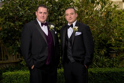 3467_d810a_Shannon_and_Sean_Swedenborgian_Church_Italian_Athletic_Club_San_Francisco_Wedding_Photography