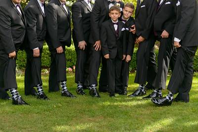 6875_d800b_Shannon_and_Sean_Swedenborgian_Church_Italian_Athletic_Club_San_Francisco_Wedding_Photography