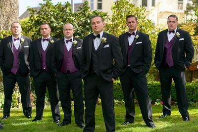 6881_d800b_Shannon_and_Sean_Swedenborgian_Church_Italian_Athletic_Club_San_Francisco_Wedding_Photography