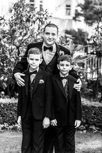 6880_d800b_Shannon_and_Sean_Swedenborgian_Church_Italian_Athletic_Club_San_Francisco_Wedding_Photography