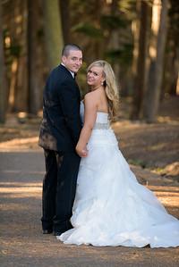 4119_d810a_Shannon_and_Sean_Swedenborgian_Church_Italian_Athletic_Club_San_Francisco_Wedding_Photography
