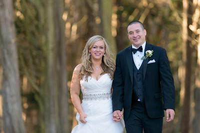 4137_d810a_Shannon_and_Sean_Swedenborgian_Church_Italian_Athletic_Club_San_Francisco_Wedding_Photography