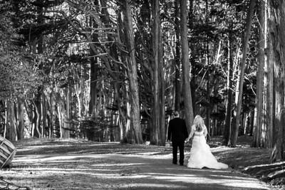 4125_d810a_Shannon_and_Sean_Swedenborgian_Church_Italian_Athletic_Club_San_Francisco_Wedding_Photography
