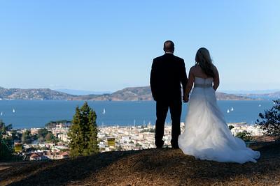 4017_d810a_Shannon_and_Sean_Swedenborgian_Church_Italian_Athletic_Club_San_Francisco_Wedding_Photography