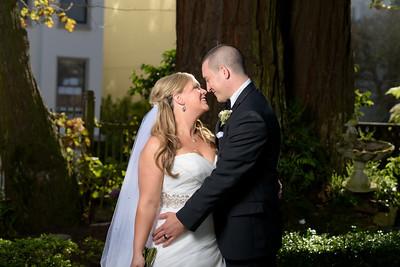 3882_d810a_Shannon_and_Sean_Swedenborgian_Church_Italian_Athletic_Club_San_Francisco_Wedding_Photography