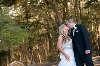 4148_d810a_Shannon_and_Sean_Swedenborgian_Church_Italian_Athletic_Club_San_Francisco_Wedding_Photography