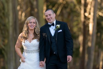4138_d810a_Shannon_and_Sean_Swedenborgian_Church_Italian_Athletic_Club_San_Francisco_Wedding_Photography
