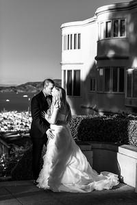 4157_d810a_Shannon_and_Sean_Swedenborgian_Church_Italian_Athletic_Club_San_Francisco_Wedding_Photography