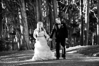 4132_d810a_Shannon_and_Sean_Swedenborgian_Church_Italian_Athletic_Club_San_Francisco_Wedding_Photography