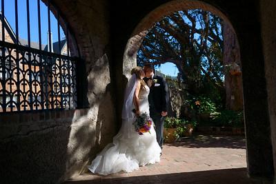 6989_d800b_Shannon_and_Sean_Swedenborgian_Church_Italian_Athletic_Club_San_Francisco_Wedding_Photography
