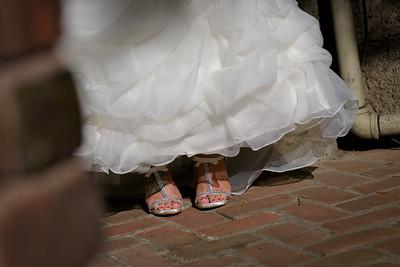3855_d810a_Shannon_and_Sean_Swedenborgian_Church_Italian_Athletic_Club_San_Francisco_Wedding_Photography