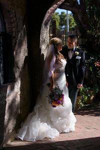 3849_d810a_Shannon_and_Sean_Swedenborgian_Church_Italian_Athletic_Club_San_Francisco_Wedding_Photography