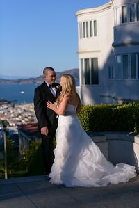 4150_d810a_Shannon_and_Sean_Swedenborgian_Church_Italian_Athletic_Club_San_Francisco_Wedding_Photography