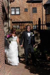 3858_d810a_Shannon_and_Sean_Swedenborgian_Church_Italian_Athletic_Club_San_Francisco_Wedding_Photography