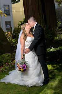 3883_d810a_Shannon_and_Sean_Swedenborgian_Church_Italian_Athletic_Club_San_Francisco_Wedding_Photography
