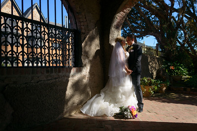 6994_d800b_Shannon_and_Sean_Swedenborgian_Church_Italian_Athletic_Club_San_Francisco_Wedding_Photography