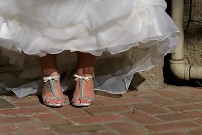3857_d810a_Shannon_and_Sean_Swedenborgian_Church_Italian_Athletic_Club_San_Francisco_Wedding_Photography