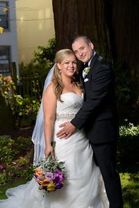 3884_d810a_Shannon_and_Sean_Swedenborgian_Church_Italian_Athletic_Club_San_Francisco_Wedding_Photography