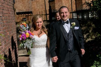 3863_d810a_Shannon_and_Sean_Swedenborgian_Church_Italian_Athletic_Club_San_Francisco_Wedding_Photography