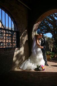 6999_d800b_Shannon_and_Sean_Swedenborgian_Church_Italian_Athletic_Club_San_Francisco_Wedding_Photography