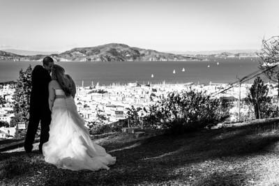 4021_d810a_Shannon_and_Sean_Swedenborgian_Church_Italian_Athletic_Club_San_Francisco_Wedding_Photography