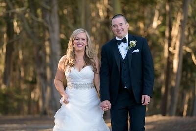 4142_d810a_Shannon_and_Sean_Swedenborgian_Church_Italian_Athletic_Club_San_Francisco_Wedding_Photography