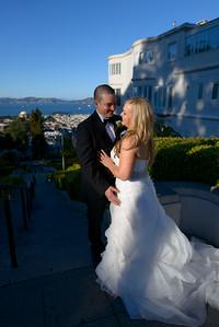 7068_d800b_Shannon_and_Sean_Swedenborgian_Church_Italian_Athletic_Club_San_Francisco_Wedding_Photography