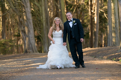 4135_d810a_Shannon_and_Sean_Swedenborgian_Church_Italian_Athletic_Club_San_Francisco_Wedding_Photography