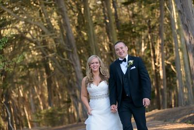4143_d810a_Shannon_and_Sean_Swedenborgian_Church_Italian_Athletic_Club_San_Francisco_Wedding_Photography