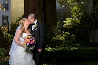 3874_d810a_Shannon_and_Sean_Swedenborgian_Church_Italian_Athletic_Club_San_Francisco_Wedding_Photography