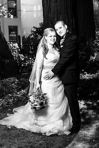 3885_d810a_Shannon_and_Sean_Swedenborgian_Church_Italian_Athletic_Club_San_Francisco_Wedding_Photography