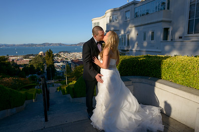 7070_d800b_Shannon_and_Sean_Swedenborgian_Church_Italian_Athletic_Club_San_Francisco_Wedding_Photography