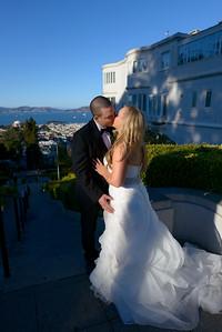 7069_d800b_Shannon_and_Sean_Swedenborgian_Church_Italian_Athletic_Club_San_Francisco_Wedding_Photography