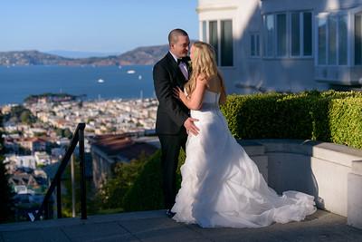 4153_d810a_Shannon_and_Sean_Swedenborgian_Church_Italian_Athletic_Club_San_Francisco_Wedding_Photography