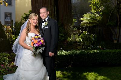 3873_d810a_Shannon_and_Sean_Swedenborgian_Church_Italian_Athletic_Club_San_Francisco_Wedding_Photography