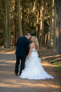4115_d810a_Shannon_and_Sean_Swedenborgian_Church_Italian_Athletic_Club_San_Francisco_Wedding_Photography