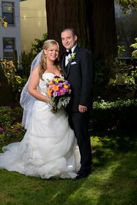 3872_d810a_Shannon_and_Sean_Swedenborgian_Church_Italian_Athletic_Club_San_Francisco_Wedding_Photography