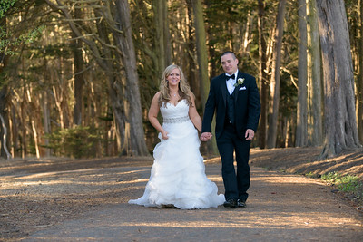 4140_d810a_Shannon_and_Sean_Swedenborgian_Church_Italian_Athletic_Club_San_Francisco_Wedding_Photography