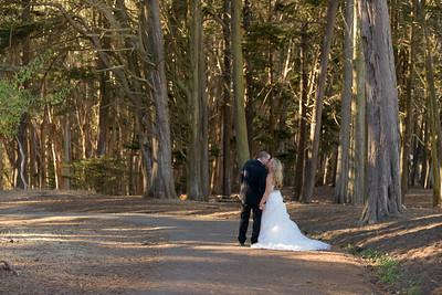 4121_d810a_Shannon_and_Sean_Swedenborgian_Church_Italian_Athletic_Club_San_Francisco_Wedding_Photography