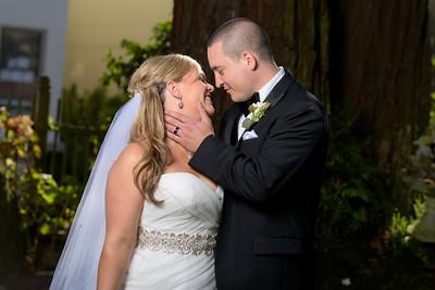 3880_d810a_Shannon_and_Sean_Swedenborgian_Church_Italian_Athletic_Club_San_Francisco_Wedding_Photography