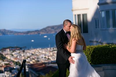 4155_d810a_Shannon_and_Sean_Swedenborgian_Church_Italian_Athletic_Club_San_Francisco_Wedding_Photography