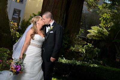 3877_d810a_Shannon_and_Sean_Swedenborgian_Church_Italian_Athletic_Club_San_Francisco_Wedding_Photography
