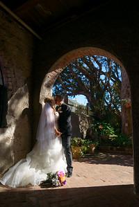 6997_d800b_Shannon_and_Sean_Swedenborgian_Church_Italian_Athletic_Club_San_Francisco_Wedding_Photography