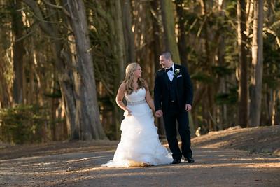 4131_d810a_Shannon_and_Sean_Swedenborgian_Church_Italian_Athletic_Club_San_Francisco_Wedding_Photography