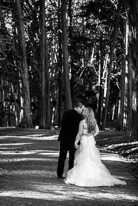 4114_d810a_Shannon_and_Sean_Swedenborgian_Church_Italian_Athletic_Club_San_Francisco_Wedding_Photography