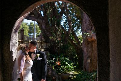 3853_d810a_Shannon_and_Sean_Swedenborgian_Church_Italian_Athletic_Club_San_Francisco_Wedding_Photography