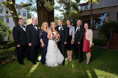3979_d810a_Shannon_and_Sean_Swedenborgian_Church_Italian_Athletic_Club_San_Francisco_Wedding_Photography