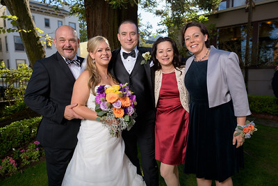 3987_d810a_Shannon_and_Sean_Swedenborgian_Church_Italian_Athletic_Club_San_Francisco_Wedding_Photography